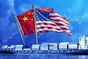 FBI: Trung Quốc là mối đe dọa lâu dài, nghiêm trọng nhất với Mỹ