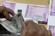 Ấn Độ thông qua dự luật tịch thu tài sản tỷ phú trong vụ án kinh tế