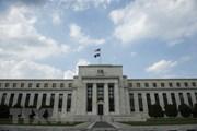 Tổng thống Mỹ lên tiếng chỉ trích chính sách lãi suất của Fed
