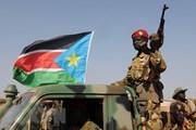 Tiếp tục hoãn ký kết thỏa thuận chia sẻ quyền lực ở Nam Sudan