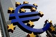 Chông gai con đường hội nhập Eurozone của các nước Đông Âu