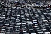 Mexico và Mỹ nghiên cứu đề xuất quy định xuất xứ ôtô trong NAFTA