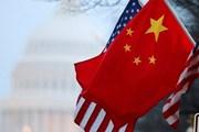 Sai lầm lớn của Trung Quốc trong cuộc chiến thương mại với Mỹ