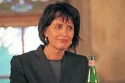 Bộ trưởng Thụy Sĩ lo ngại việc Trung Quốc thâu tóm doanh nghiệp