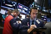 Đồng lira phục hồi giúp khôi phục lòng tin của giới đầu tư tại Mỹ