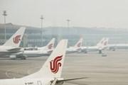 Quan chức cấp cao Triều Tiên có thể đã thăm Trung Quốc