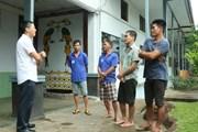 Indonesia: Những câu chuyện về ngư dân Việt Nam tại đảo Pontianak