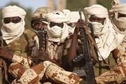 Nigeria: Boko Haram tấn công, sát hại nhiều dân thường