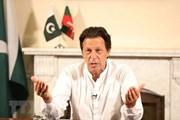 Tân Thủ tướng Pakistan Imran Khan cam kết thúc đẩy cải cách