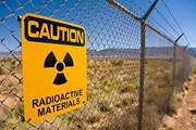 Malaysia: Khẩn trương tìm kiếm thiết bị phân tán phóng xạ bị mất tích