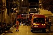 Pháp: Hỏa hoạn tại tòa nhà gần Paris, 19 người bị thương