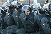 Nga và Ai Cập thúc đẩy hợp tác quân sự và chống khủng bố