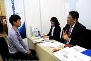 Năm 2018 thách thức các nhà tuyển dụng nhân sự trên thế giới