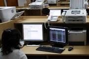 Phiên đầu tuần thị trường điều chỉnh, VN-Index dừng tại mốc 806