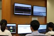 Tổng Công ty Xây dựng Công nghiệp Việt Nam lên giao dịch trên UpCoM