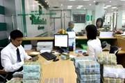 Thị trường vốn Việt Nam trỗi dậy nhờ động lực tăng trưởng mới