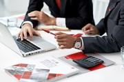 Chứng khoán SSI trong tốp 100 doanh nghiệp nộp thuế lớn nhất