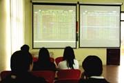 Bất động sản Kosy đưa 41,5 triệu cổ phiếu lên giao dịch trên UPCoM