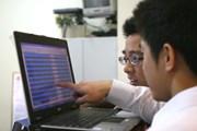 Công ty Chứng khoán BSC đấu giá 10 triệu cổ phần ra công chúng