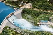 Tổng công ty Sông Đà tổ chức IPO hơn 219 triệu cổ phần ngày 25/12