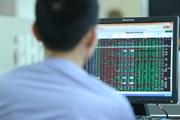 Chứng khoán tiếp tục tăng tốc, chỉ số VN-Index vượt mức 1.063 điểm