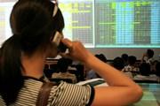 """Những """"cú sốc"""" lịch sử của VN-Index trên thị trường chứng khoán"""