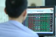 Thị trường mất 317.000 tỷ đồng sau hai phiên 'knock-out' của VN-Index