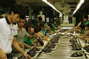 [Mega Story] 'Made in Vietnam': Niềm tự hào đang nằm ở đâu?