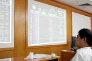 Chậm báo cáo tài chính,17 mã cổ phiếu dừng giao dịch trên UpCoM