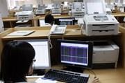 Dược phẩm Trung ương đưa 21 triệu cổ phiếu lên sàn UpCoM