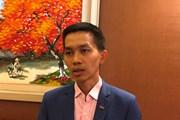 Điều chỉnh chính sách tỷ giá nhằm tận dụng hai thị trường Mỹ-Trung