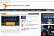 Thiết kế website miễn phí cho tổ chức thiện nguyện, hiệp hội nghề