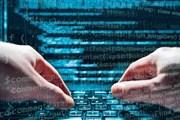 Công bố các email được hacker dùng để phát tán mã độc Petya