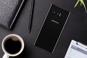 Trải nghiệm tại nhà Galaxy Note 8 trước ngày mở bán chính thức