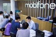 """""""Cơn sốt"""" điện thoại tầm trung giá rẻ từ mạng di động MobiFone"""