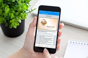 Ứng dụng Zalo thay thế hàng loạt thẻ khách hàng thân thiết