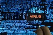 """Có hơn 7.000 thiết bị mạng tại Việt Nam """"dính"""" lỗ hổng bảo mật"""