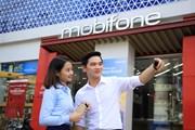 Galaxy Note 8 chính thức được MobiFone cung cấp ra thị trường