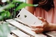 """iPhone 8/8Plus chính hãng sẽ """"lên kệ"""" vào nửa đầu tháng 11"""