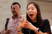 iPhone X chính hãng sẽ 'lên kệ' từ 8/12 với giá từ 29,99 triệu đồng