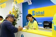 Viettel Global sẽ đưa 2,24 tỷ cổ phiếu lên sàn giao dịch Upcom