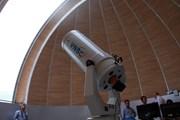 Phổ biến kiến thức công nghệ vũ trụ tại Đài thiên văn Nha Trang