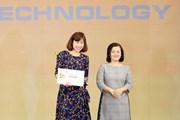 Tech Awards 2017: Gọi tên các sản phẩm công nghệ xuất sắc nhất