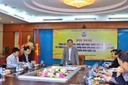 Tỷ lệ ứng dụng IPv6 của Việt Nam đứng thứ 5 tại khu vực châu Á