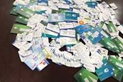 Giảm khuyến mại thuê bao trả trước về 20% nhằm triệt tiêu sim rác