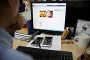 90% cửa hàng tận dụng các kênh online để mở rộng khách hàng