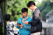Doanh nghiệp viễn thông sẵn sàng chống nghẽn mạng dịp Tết Nguyên đán