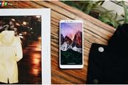 1.000 smartphone Redmi 5 Plus 'hết veo' sau 18 giờ FPT Shop nhận cọc