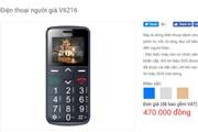 Viettel lên tiếng về lô hàng công nghệ bị tịch thu tại Ninh Bình