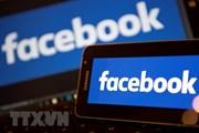 Chuyên gia Việt nói gì về 50 triệu người dùng Facebook lộ thông tin?